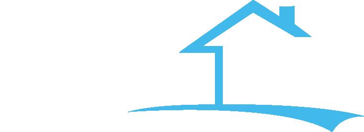 LINDBERG TØMRER & SNEDKER ApS